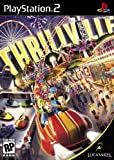 Thrillville - PlayStation 2