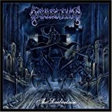 Somberlain (Bonus CD)