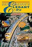 Union Pacifics Elegant E-9s and Feather River Canyon E-9s [DVD]