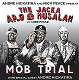 Mob Trial