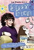Public Life of Sissy Spike: New Girl in Town [DVD] [Region 1] [US Import] [NTSC]