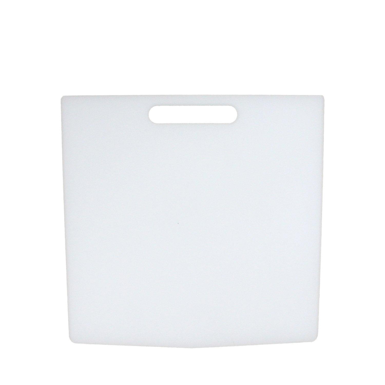 nICE Cooler Divider