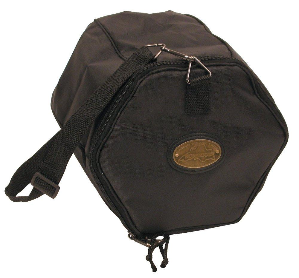 Superior C-4906 Trailpak I Concertina Gig Bag