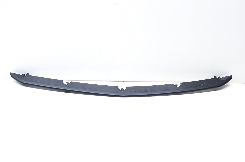 Genuine Mazda BBM4-51-9K1 Air Dam Skirt