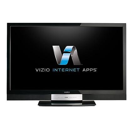 amazon com vizio sv472xvt 47 inch class xvt series truled sps led rh amazon com Vizio HDMI Hook Up Diagrams Vizio E371VL