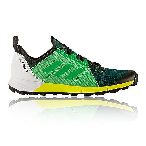 Agravic Terrex Jacke Herren adidas Trail Speed Laufschuhe