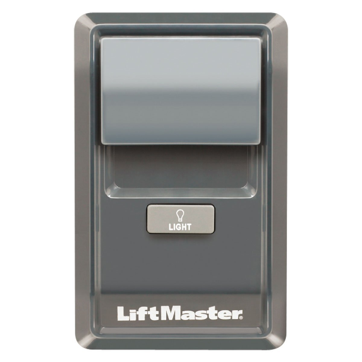 Liftmaster 885lm Smart Multi Function Wireless Wall Control Garage