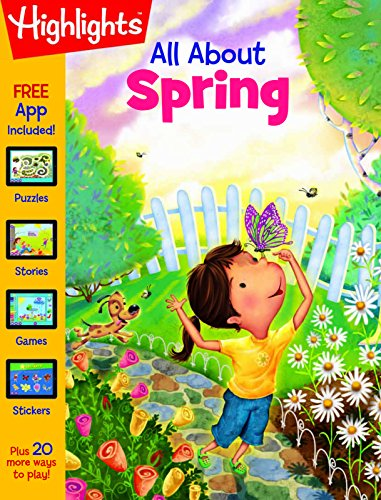 all-about-spring-all-about-activity-books