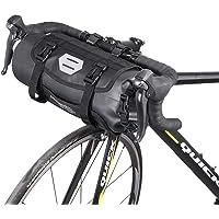 Roswheel Handlebar Bags Bike Front Bag