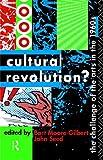 Cultural Revolution?, , 0415078245
