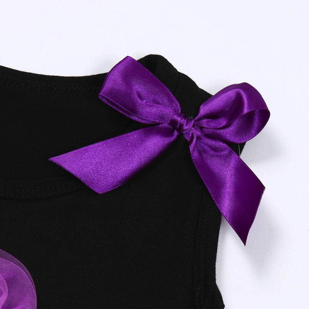 Hstore Adult Girls Halloween Pumpkin Print Top+Pleated Skirt Dress/& Hat Outfits HOT