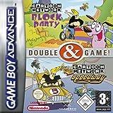 2 Games in 1 - Block Party + Speedway