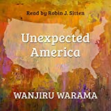 Unexpected America