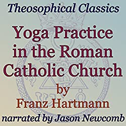 Yoga Practice in the Roman Catholic Church