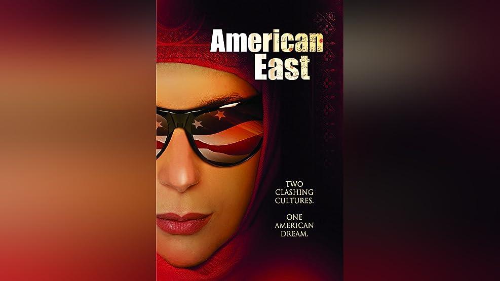 American East