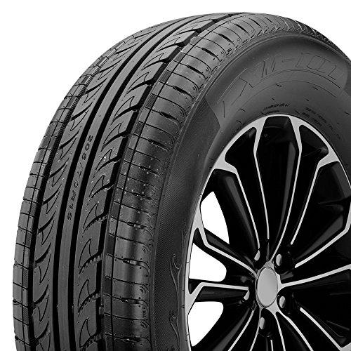 Lexani LXM-101 Performance Radial Tire - 185/65R14 86T