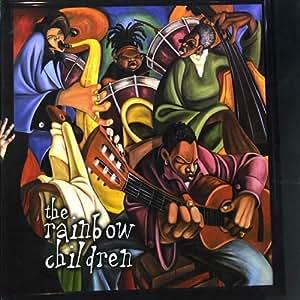 Prince - The Rainbow Children - Amazon.com Music
