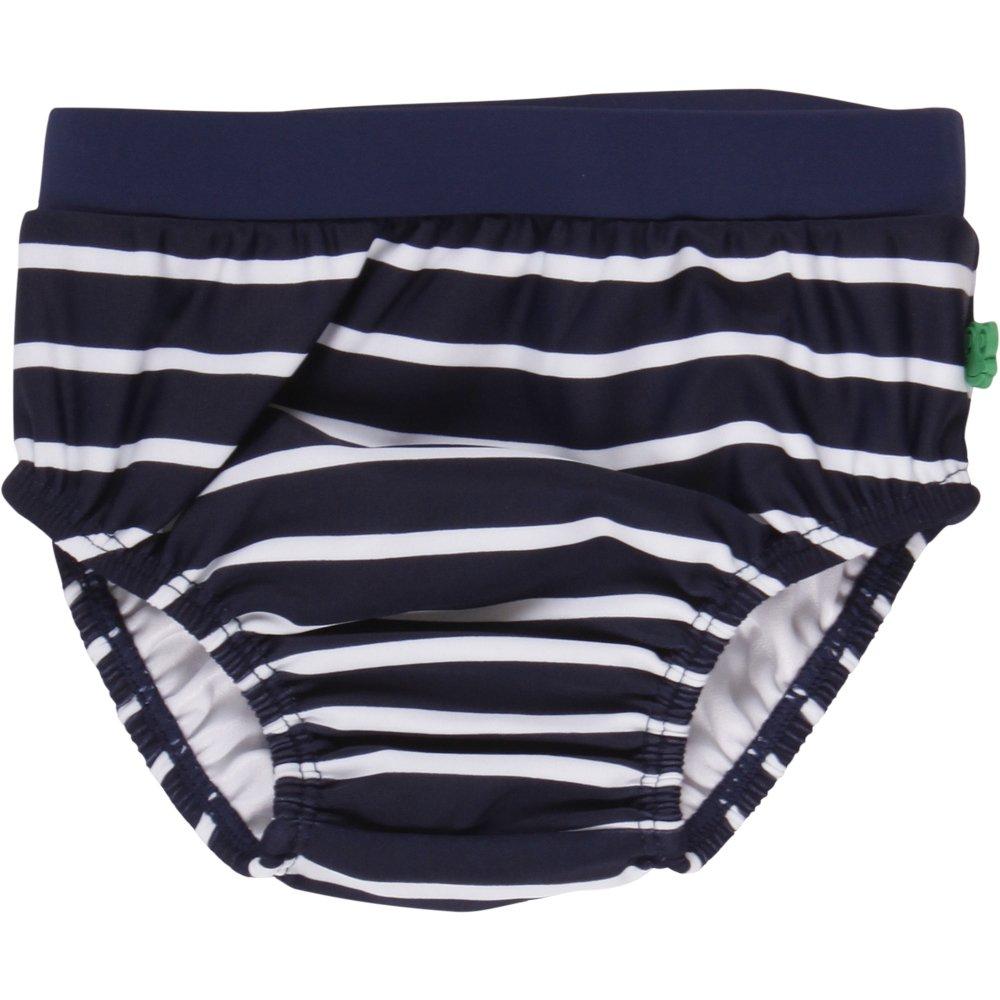 Fred's World by Green Cotton Baby - Jungen Schwimmwindel Swim Panties 1568004600