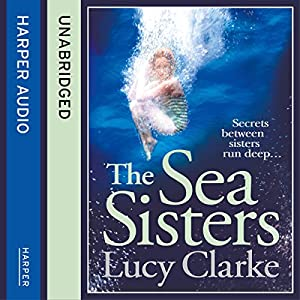 The Sea Sisters Audiobook
