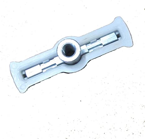 692541A Kettenspanner Kettenspannbolzen Homelite 80220-2
