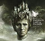 Many Faces of Emerson Lake & Palmer