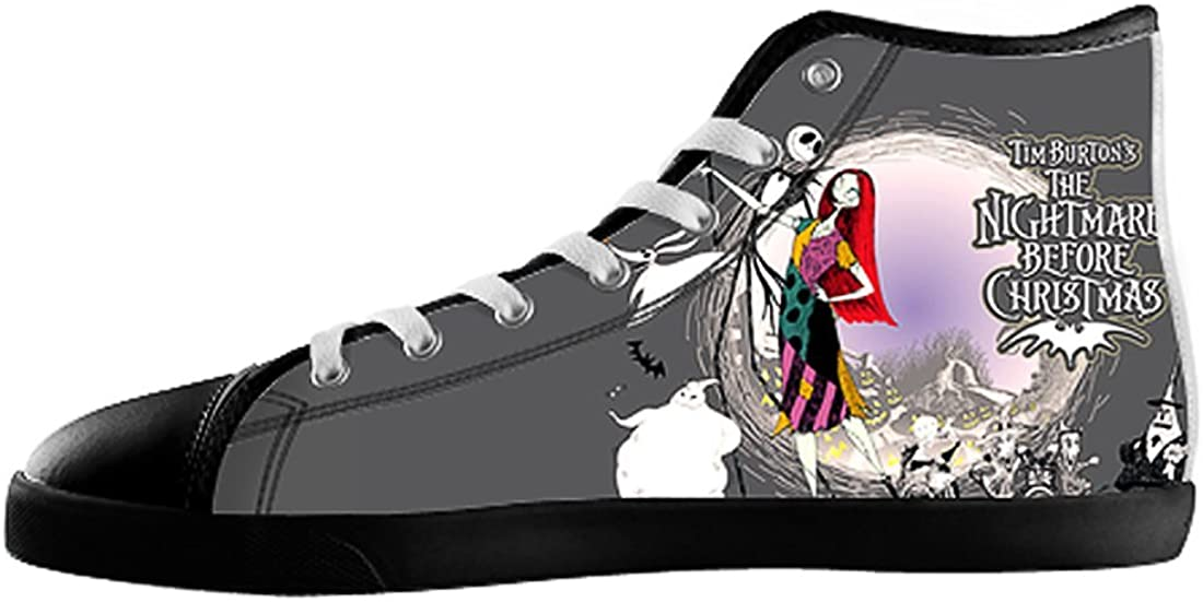 Sally Shoes Fashion Sneaker