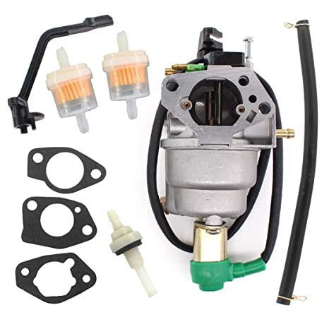 champion generator 41532 spark plug