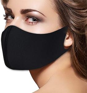 flu dust masks n95