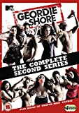 Geordie Shore (Complete Series 2) - 4-DVD Set ( Geordie Shore - Complete Series Two ) [ NON-USA FORMAT, PAL, Reg.2 Import - United Kingdom ]