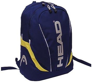 Head Centaur - Mochila, Color Azul: Amazon.es: Deportes y aire libre