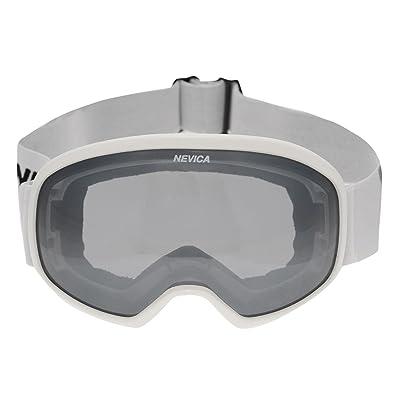 1daa09895a9e Nevica Womens Arctic Ski Goggles Anti Fog  Amazon.co.uk  Shoes   Bags