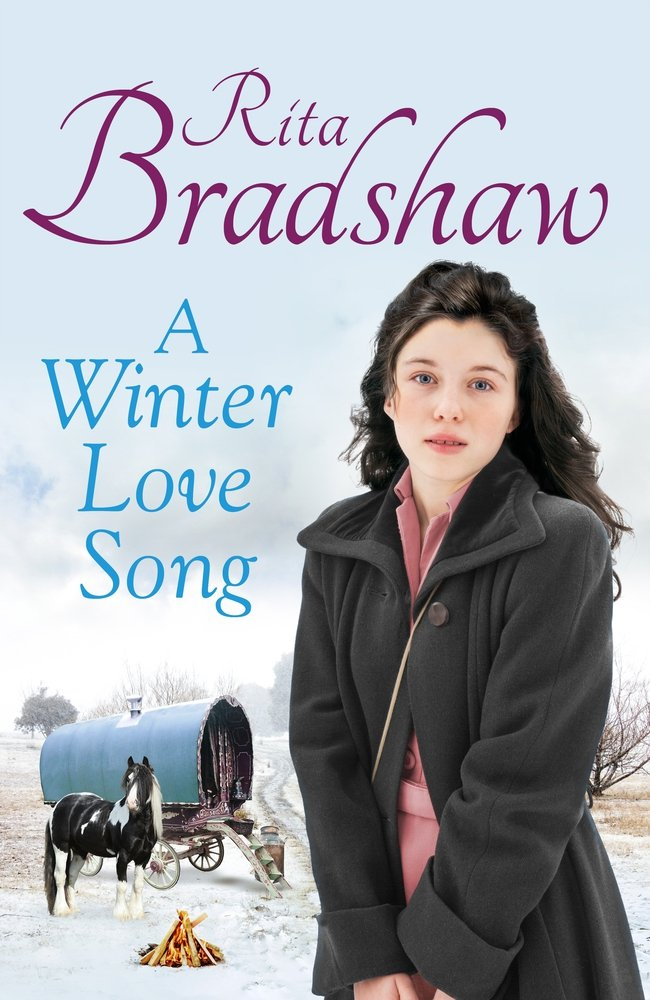 A Winter Love Song PDF
