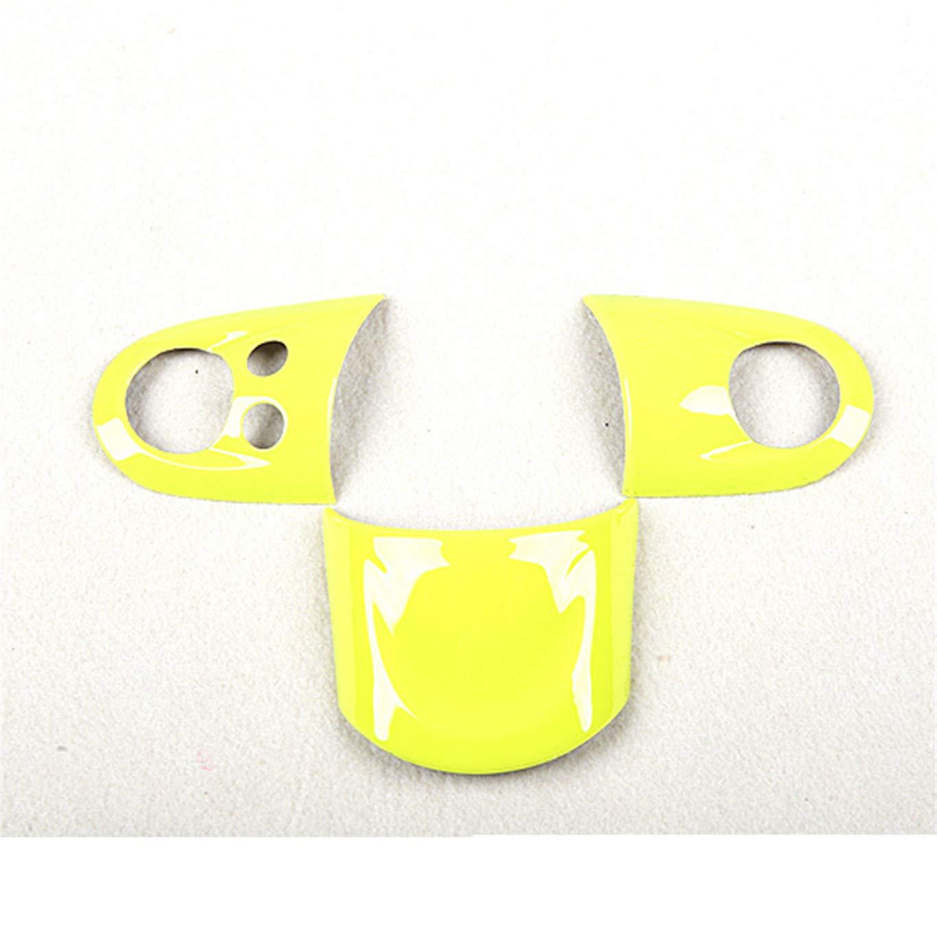 copristerzo copertura di ornamento acrilonitrile-butadiene-stirene HDX Coprivolante in ABS