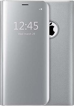 iphone 7 argent coque