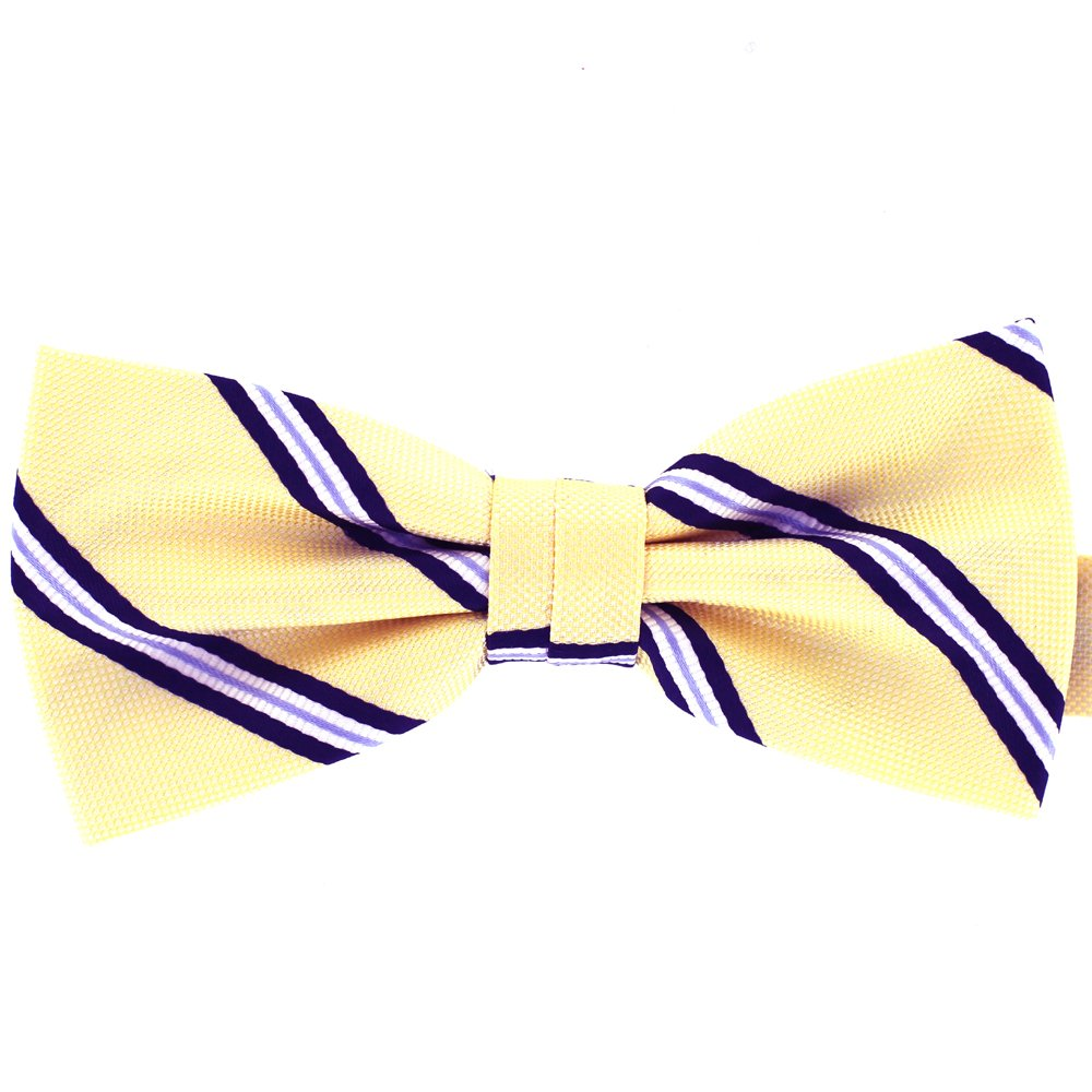 Tok Tok Designs/® Premium Baby /& Toddler Bow Ties 10 Months or Up