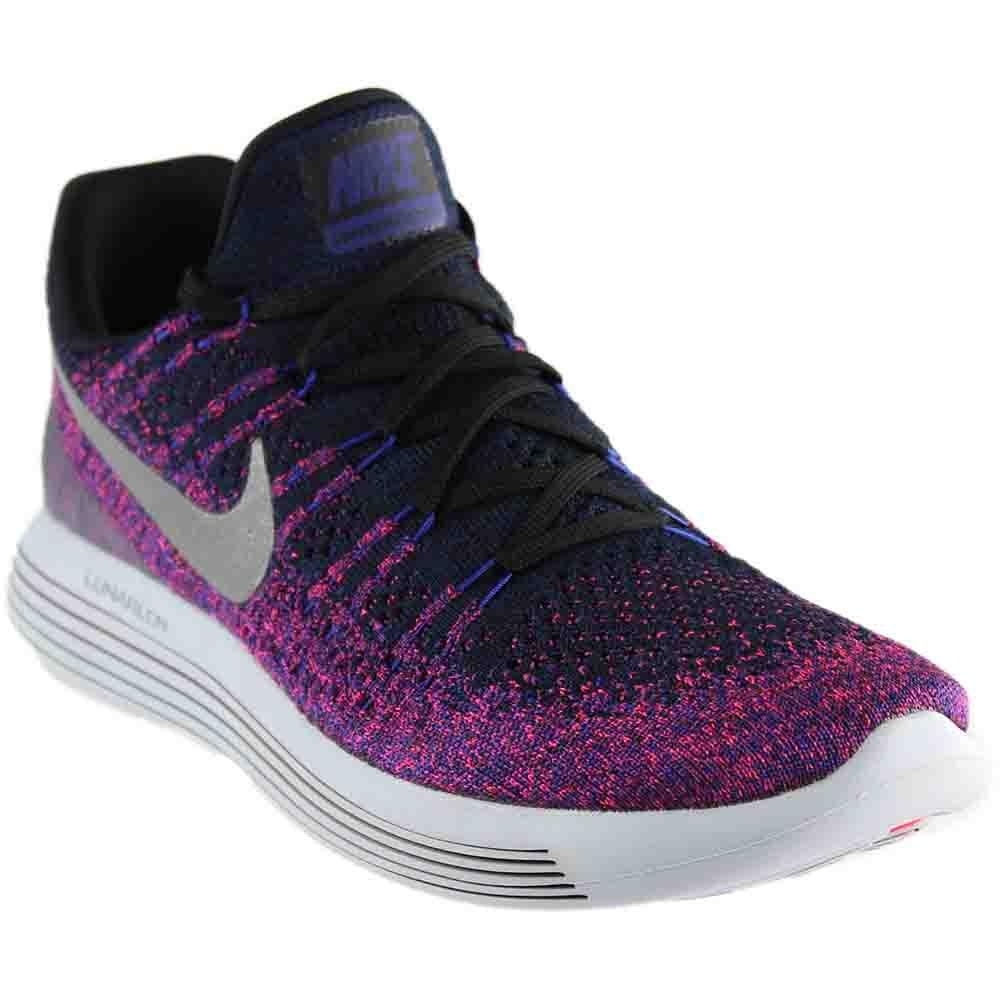 Nike Herren Laufschuhe Starke Hitze- und Verschleißfestigkeit