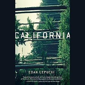 California Audiobook