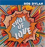 Shot of Love [Import anglais]