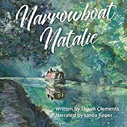 Narrowboat Natalie