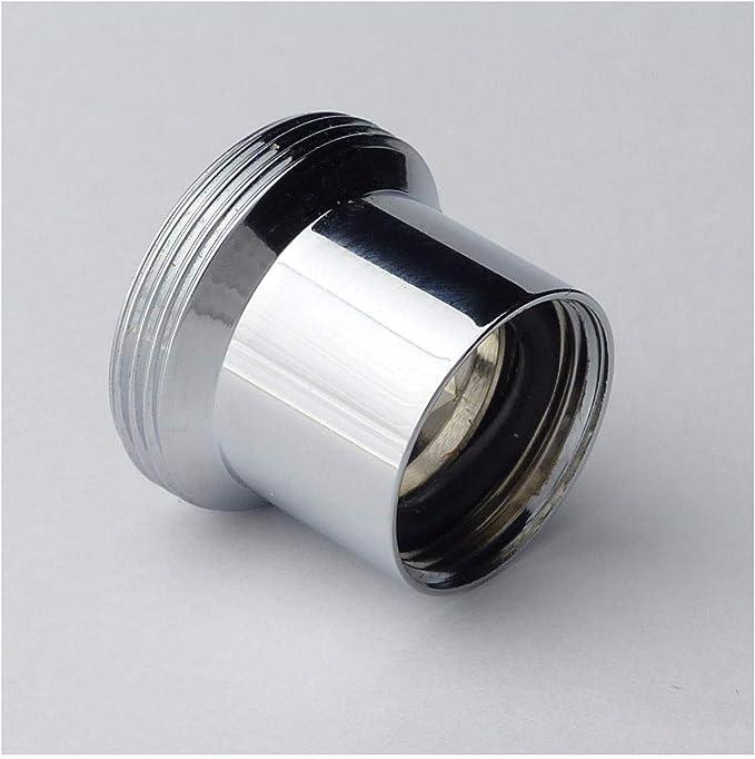17.5mm external thread water saving