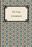 The Frogs, Aristophanes, 1420947621