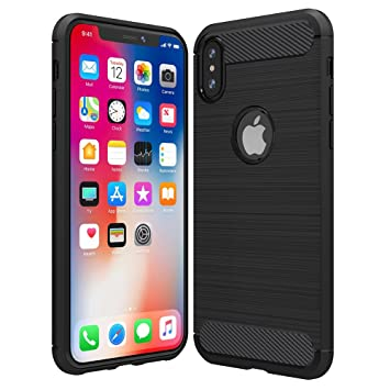 coque iphone x proelec