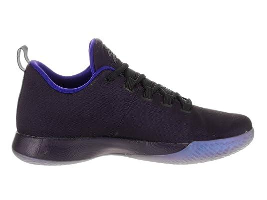 wholesale dealer cd09d 44f86 Amazon.com   Jordan CP3.X (Kids)   Basketball