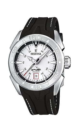 Reloj Festina - Hombre F16505/7