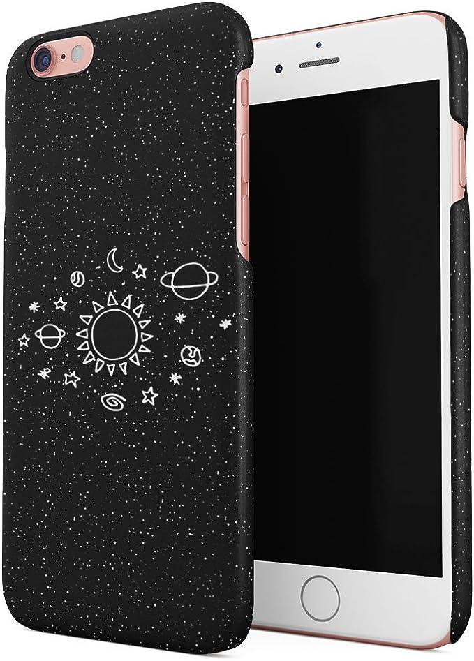 cover iphone plus