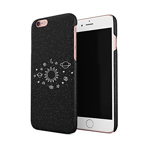 custodia posteriore iphone 6s