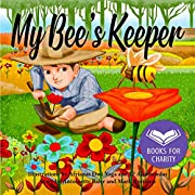 My Bee's Keeper