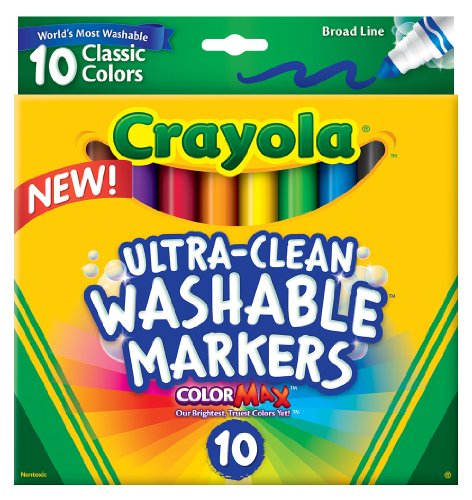 crayola-10-ct-ultraclean-broad-line-washable-markers-color-max