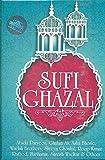 Music Card: Sufi & Ghazal (175 TRACKS) (320 Kbps MP3 Audio) USB Memory Stick