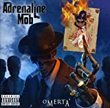 Omerta by Adrenaline Mob